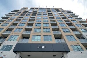 Live at Claridge's Stirling Park in this STUNNING 2 bed condo!