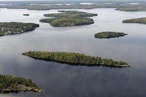 Private Island For Sale Sarnia Sarnia Area image 1