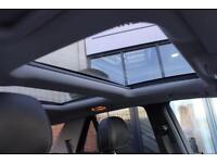 """Mercedes ML250 BLUETEC AMG LINE PREMIUM PLUS-PAN ROOF-20""""ALLOYS"""