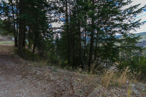 74 Peregrine Way, Vernon-  Large lot at Lakeview Estates