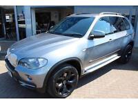BMW X5 D SE 5STR. FINANCE SPECIALISTS