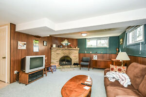Fabulous Home Seeking New Family! Kitchener / Waterloo Kitchener Area image 6