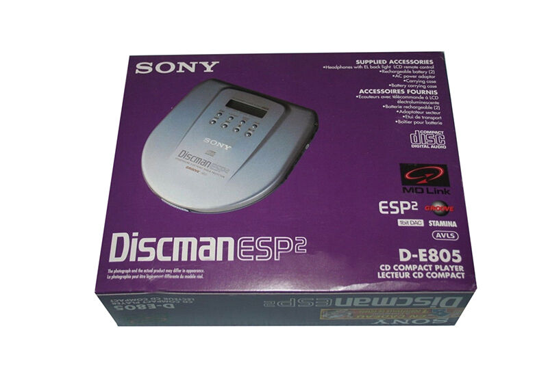 top 8 personal cd players ebay