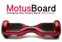 MOTUSBOARD - ON SALE SAVE NOW + FREE SHIPPING
