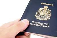 ***SPECIAL OFFER - PASSPORT PHOTOS FOR ONLY $7.99***