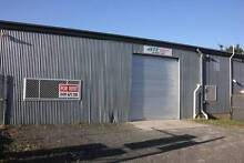 Commercial Shed for rent Moree Moree Plains Preview
