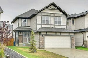 5 BDR and 4.5 Bath - Separate Bsmt Entrance - Available Today