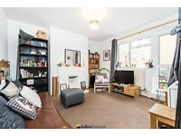 Lovely one bed flat with balcony moments away from Bethnal Green Underground Station LT REF:1841867