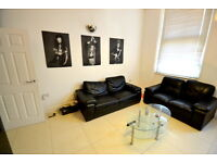 1 bedroom flat in Mayfair Apartments, 46a Commercial Street, Aldgate East