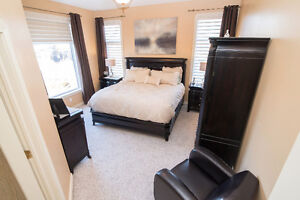 PHENOMENAL ESTATE HOME MINUTES AWAY FROM SHERWOOD PARK Strathcona County Edmonton Area image 12