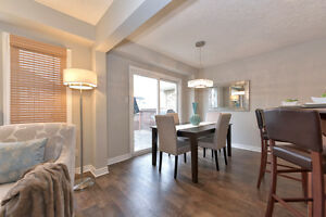 SOLD - 575 Thistlewood Drive - Are you considering selling??? London Ontario image 6