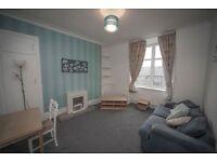 1 bedroom flat in Walker Road, Torry, Aberdeen, AB11 8BX