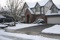 AFFORDABLE SNOW REMOVAL SERVICES IN SOUTH EDMONTON