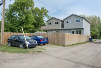 Investment Opportunity, Close to the U of S!