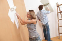 LOOKING FOR A GENERAL WORKER HANDYMAN, PAINTING EXT..