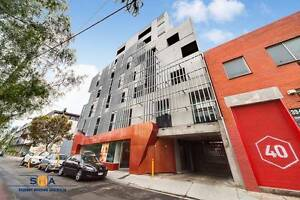 Prahran 1 BR Studio apartment with Furniture for sale Cranbourne West Casey Area Preview
