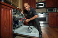 CALL MERV FOR  A EXPERIENCE  TECH  TO REPAIR YOUR APPLIANCE