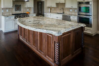 Chip in your Granite ??? We can fix that !!