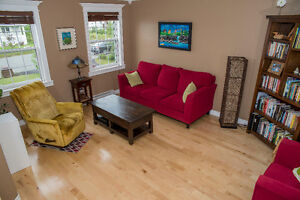 House For Sale in CBS St. John's Newfoundland image 3