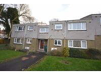 Newly refurbished one double bedroom upper property in Clermiston area of Edinburgh.
