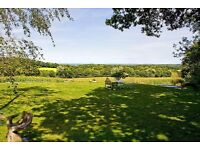 Live in Housekeeper / Nanny in Hampshire for a lovely family