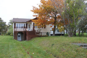 House for Rent Bay Roberts