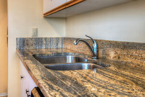 Waterloo Lakeview condo for Sale (Blue Springs Dr.)