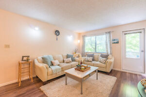 WHY PAY RENT?  YOU CAN OWN THIS FOR LESS!  #306 10662 151A St