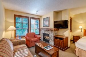 Great opportunity to own for an affordable price in Whistler!