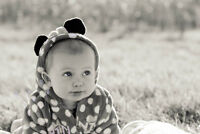 Beautiful, Affordable Portraits For Every Family!