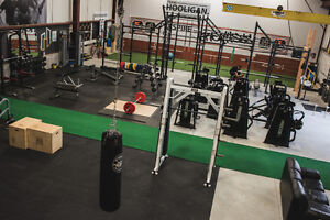 LEARN TO WORKOUT SO YOU CAN BE CONFIDENT IN THE GYM!! 30% OFF! Kitchener / Waterloo Kitchener Area image 6
