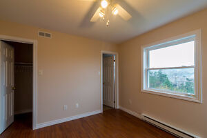 Move In Ready, Beautiful home in Torbay! MLS:1138125 St. John's Newfoundland image 13