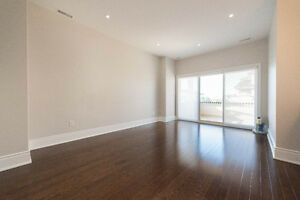 Gorgeous 3 Br house in Milton for lease
