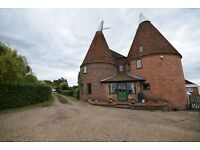 4 bedroom house in Lidwells Lane, Goudhurst, Kent, TN17