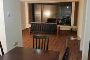 $1490 / 2br - 2 Bed, 1.5 Bath, 1 Month free rent on 6 mo lease,