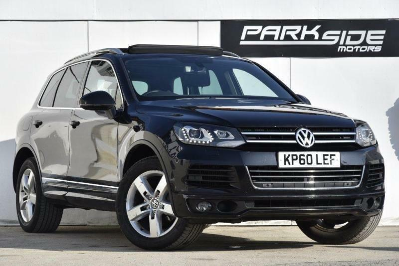 2010 volkswagen touareg 3 0 tdi v6 altitude tiptronic 4x4. Black Bedroom Furniture Sets. Home Design Ideas