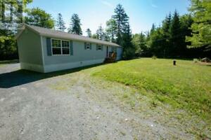 319 MYRA Road Porters Lake, Nova Scotia