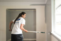 Painters - 3+ Years Experience