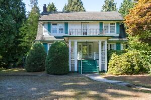 Open House this Sat Sept 23rd and Sun Sept 24 from 2-4 pm
