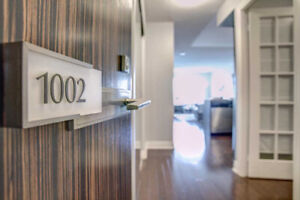 Perfect Condo Unit For 1st Time Buyers & Young Professionals!