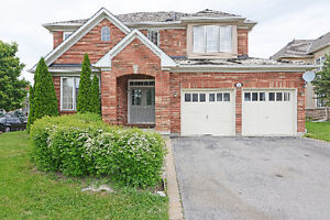 House for Sale in Castlemore Area