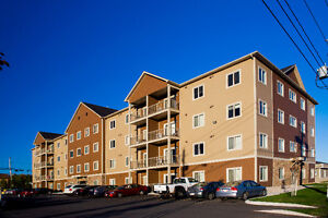 Bachelors from $725 - $795 Furnished! Available Immediately.