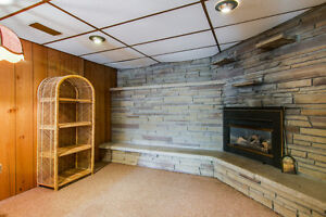 ATTENTION FIRST TIMERS! $315,000 Kitchener / Waterloo Kitchener Area image 8