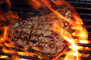 Grass Fed Beef Kitchener / Waterloo Kitchener Area image 1