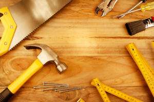 URGENT NEED: Carpenters, Framers, Interior Finishers, Helpers