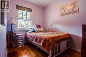 Summer sublet available for female tenant, starting May 1