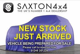 2012 Land Rover DISCOVERY 4 5.0 HSE LEFT HAND DRIVE 5dr