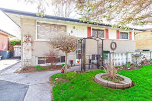 OPEN HOUSE -  180 IRVING PLACE - SAT. MAY 18th and SUN. MAY 19th