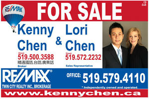 Let me help with real estate Kitchener / Waterloo Kitchener Area image 5