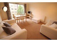 1 bedroom flat in East Parkside, Newington, Edinburgh, EH16 5XJ